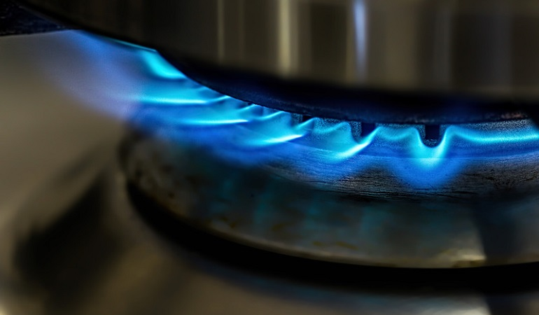 9 of the best gas hobs