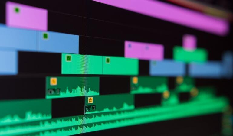 software for music making