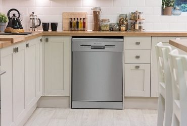 Best Freestanding Dishwashers of 2021
