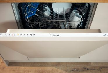 Best Integrated Dishwashers of 2021