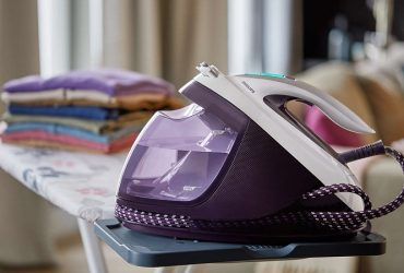 Best Steam Generator Irons to Buy in 2021: UK Reviews