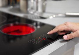 Best Ceramic Hobs to Buy 2021