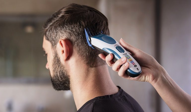 Best Cordless Hair Clippers of 2021