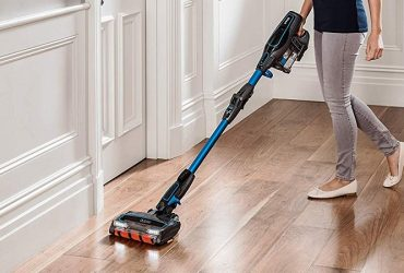 Top 5 Best Cordless Stick Vacuums of 2021