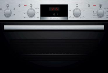 Best Double Ovens of 2021