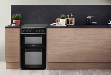 Best Electric Cookers of 2021