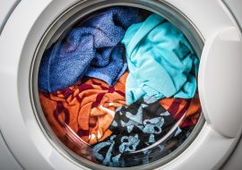 Best Integrated Washing Machines of 2021