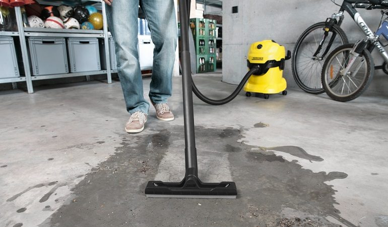Best Wet and Dry Vacuum Cleaners of 2021