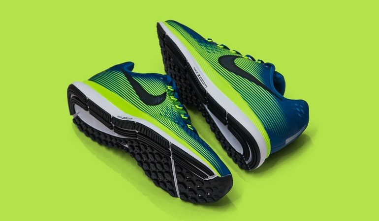 Can You Wash Trainers in a Washing Machine?