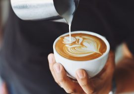 Best Coffee Pod Machines: For the Perfect Capsule Coffee