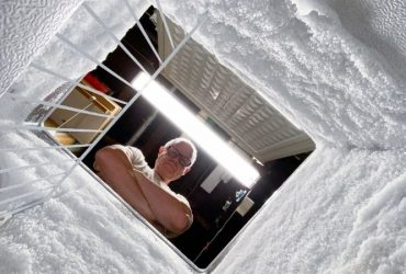 How to Defrost a Chest Freezer – Properly