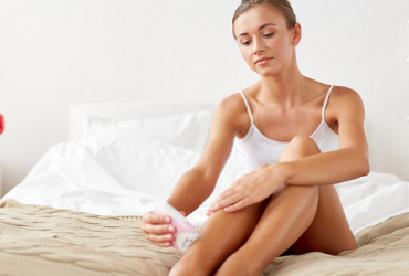 Lady Shaver vs Epilator: Which Is The Better Choice?