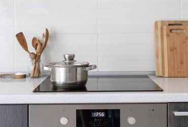 What Pans Can You Use on an Induction Hob?