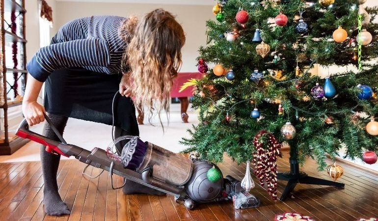Best Upright Vacuum Cleaner Buys of 2021