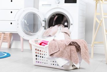 Best Vented Tumble Dryers of 2021