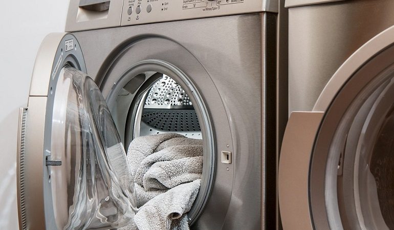 Washing Machine vs Washer Dryer: Which to Buy?